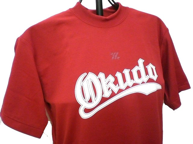 チームTシャツ・ウェア お客様の写真と声 : 奥戸中ソフトボール部 様