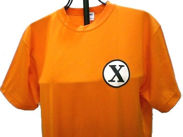 チームTシャツ・ウェア お客様の写真と声 : X・虎の穴 様