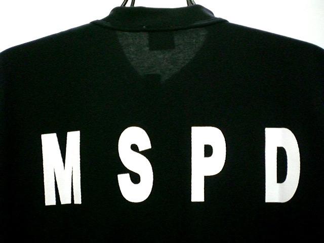 チームTシャツ・ウェア お客様の写真と声 : 警視庁千住警察署 様
