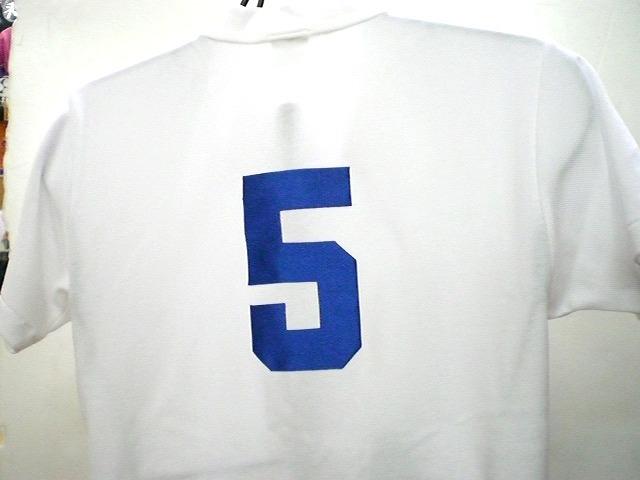 チームTシャツ・ウェア お客様の写真と声 : 梅田クラブ 様