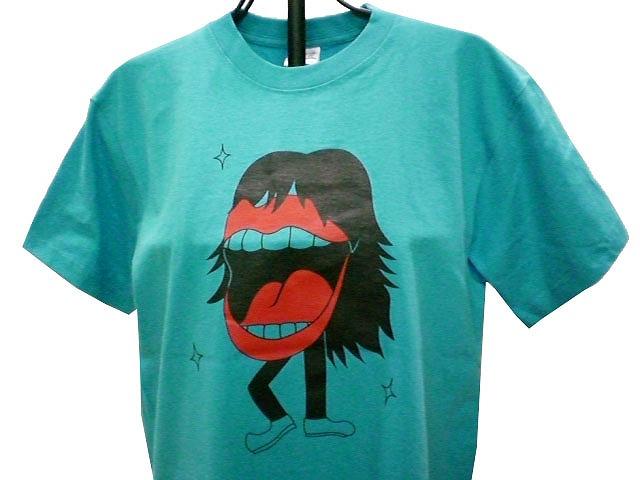 チームTシャツ・ウェア お客様の写真と声 : 足立学園高等学校 文3D 様