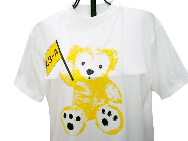 チームTシャツ・ウェア お客様の写真と声 : 足立学園高等学校 文3A 様