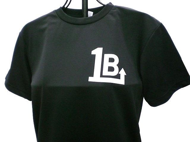 チームTシャツ・ウェア お客様の写真と声 : 足立学園中学 1C 様