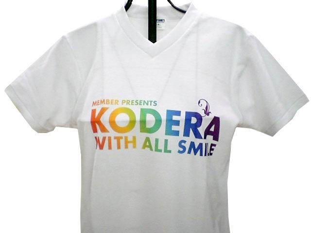チームTシャツ・ウェア お客様の写真と声 : 小寺少年団野球部 様