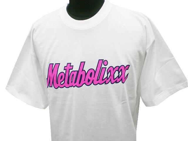 チームTシャツ・ウェア お客様の写真と声 : METABOLIXX 様(ダンス)
