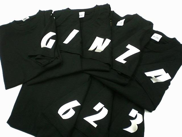 チームTシャツ・ウェア お客様の写真と声 : GINZA623 様(ビリヤード)