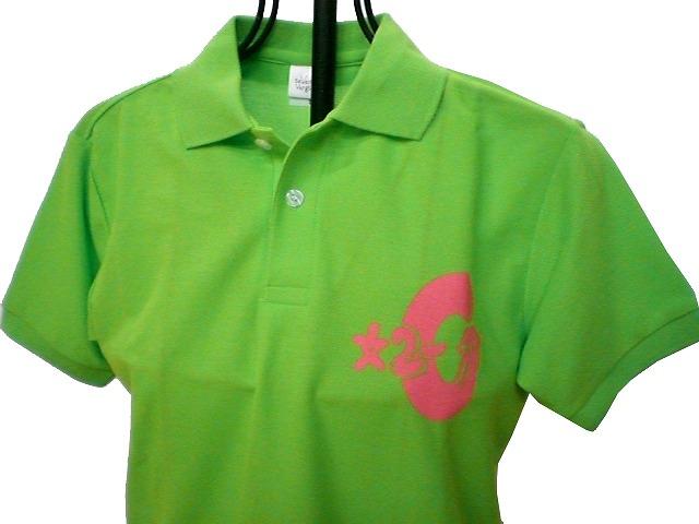 チームTシャツ・ウェア お客様の写真と声 : 足立学園高校文理科2-C 様