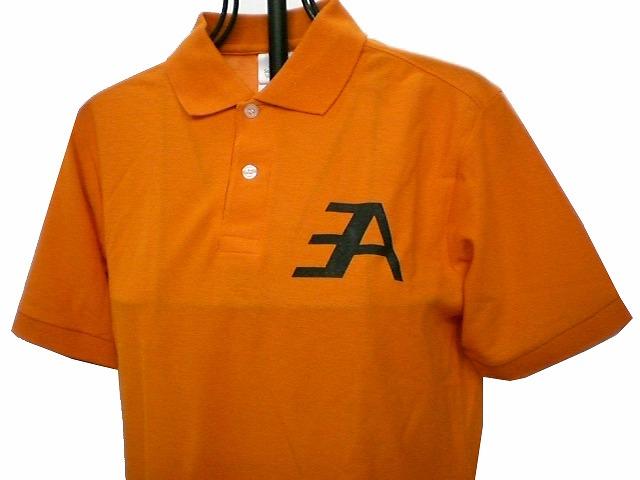 チームTシャツ・ウェア お客様の写真と声 : 足立学園中学3-A 様