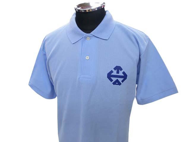 チームTシャツ・ウェア お客様の写真と声 : 保木間小学校 様(サックス)
