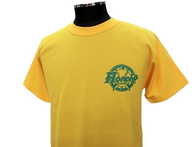 チームTシャツ・ウェア お客様の写真と声 : 本町ベースボールクラブ 様