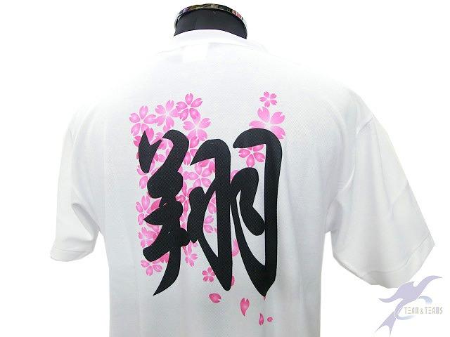 チームTシャツ・ウェア お客様の写真と声 : 小針内宿区 様(昇華Tシャツ)