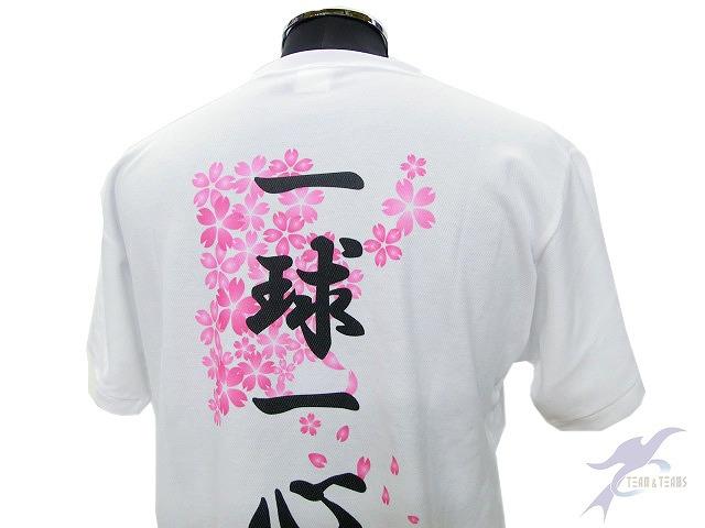 チームTシャツ・ウェア お客様の写真と声 : 小針内宿区 様2(昇華Tシャツ)