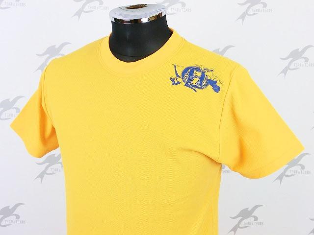 チームTシャツ・ウェア お客様の写真と声 : 足立区立入谷小学校 様(学校)
