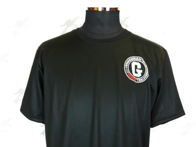 チームTシャツ・ウェア お客様の写真と声 : グーニーズ 様(バスケ昇華Tシャツ)