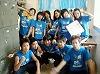 竹台高校2-2 様 : チームTシャツ・ウェア お客様の写真と声