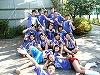 足立西高校3-2 様 : チームTシャツ・ウェア お客様の写真と声