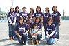藤沢少年野球部お母様 : チームTシャツ・ウェア お客様の写真と声