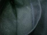 生地写真 袖口部分